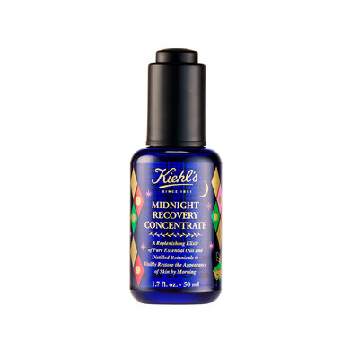 Limited Edition Midnight Recovery Concentrate