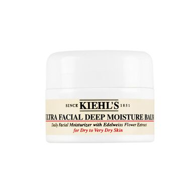 Ultra Facial Deep Moisture Balm 7ml